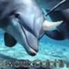 swordxdolphin's avatar