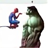 swordyy's avatar