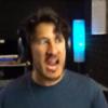 Swordzy990's avatar
