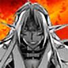 swordzz's avatar