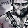 Sworlordmelta's avatar