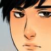 Sworro's avatar