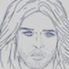 swosho's avatar