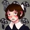 Swotan's avatar