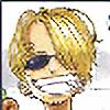 swpolo's avatar