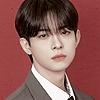 swtliar's avatar
