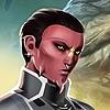 swtorLordCytharatFan's avatar