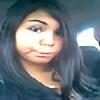 SwtXtremeAznGirl's avatar