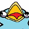 swwiex's avatar
