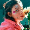 swxftdream's avatar