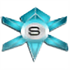 Swylean's avatar