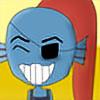 SwynArt's avatar