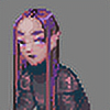 Swynce's avatar