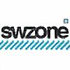 swzOne's avatar