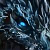 SXalph's avatar