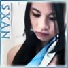 sxan's avatar