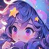 Sxania's avatar