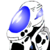 SXC-150's avatar