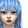 sxcavenger's avatar