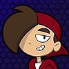 SXDeluxe's avatar