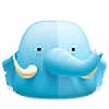sXeChris's avatar