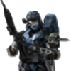 SXEDirtybird's avatar