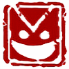sXeven's avatar
