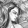 Sxey's avatar