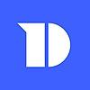 SXEZC's avatar