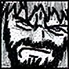 SXGodzilla's avatar