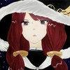 SXM4LF's avatar