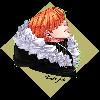 Sxnyus's avatar