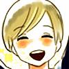 sxomi's avatar