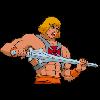 sxq471's avatar