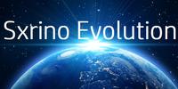 SXRINO-Evolution's avatar