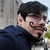 sxtxixtxcxh's avatar