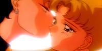 SxU-Unrequited-Love's avatar