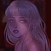sxudxd3's avatar