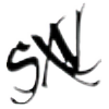 sxv-arts's avatar