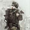 SxvrFvxe's avatar