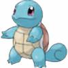 sxww's avatar