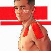 SxxN's avatar