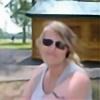 sxydiva's avatar