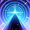 SxyFoxy's avatar