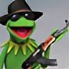 SxyfrG's avatar