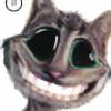 sxysqueaky's avatar