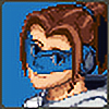 SY-AeWr's avatar