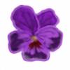 Sy-Jei-Vee's avatar
