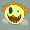 Sy-Mercade's avatar