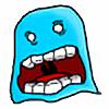 SY0T0S's avatar